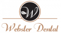 Webster Dental Logo